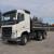 DSK Volvo 3Achser DSC_0582 (10)